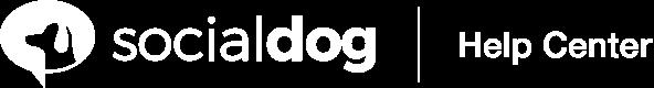 SocialDog Help Center